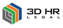 3D HR Legal