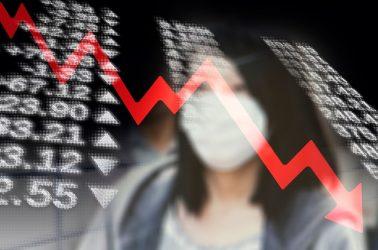 stock-exchange-4878214_1280